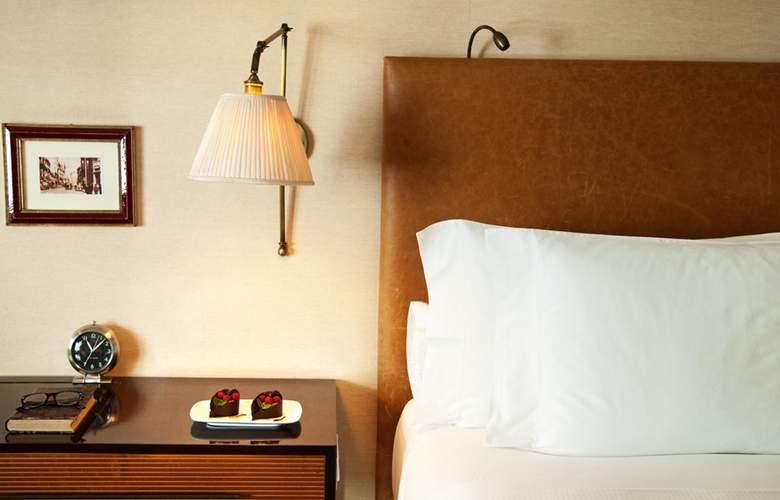 Fasano - Room - 10