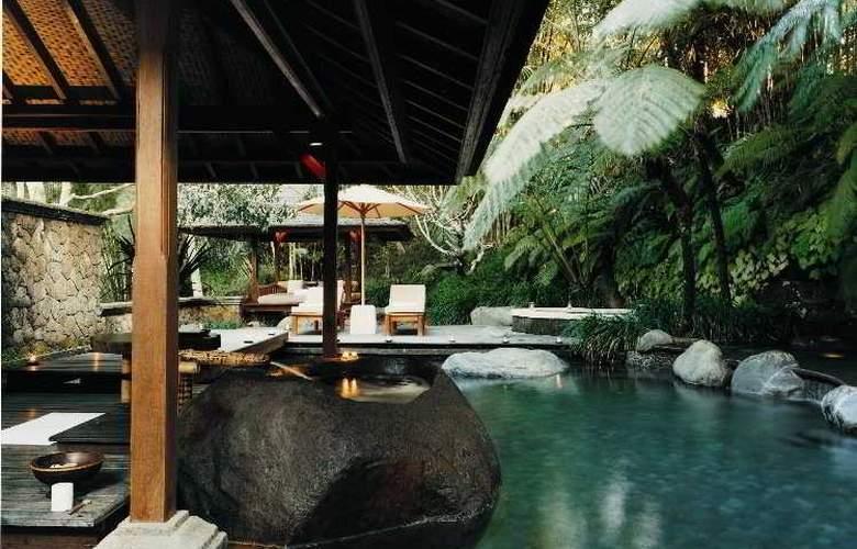 COMO Shambhala Estate - Pool - 5
