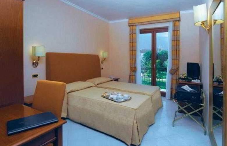 Villa Albani - Room - 3