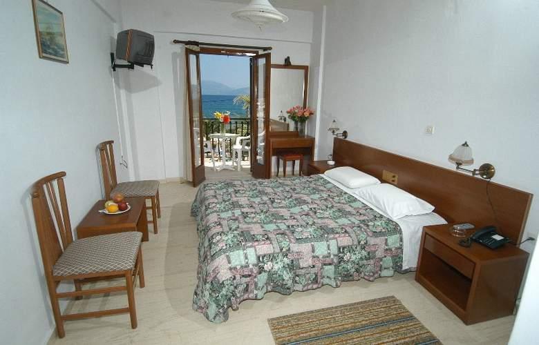 Sami Beach - Room - 0
