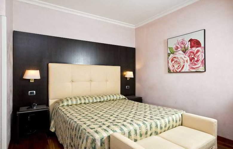 Giolli Nazionale - Room - 14