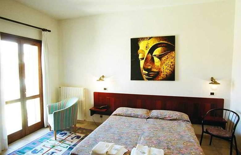 L'Ancora - Room - 3
