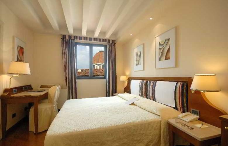 Laurus Al Duomo - Room - 15
