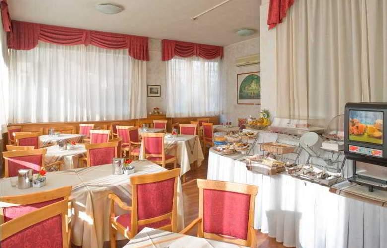 Franchi - Restaurant - 9