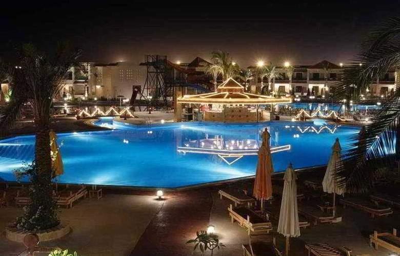 Island Garden - Hotel - 0