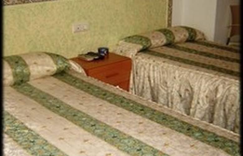 La Escapada - Room - 0