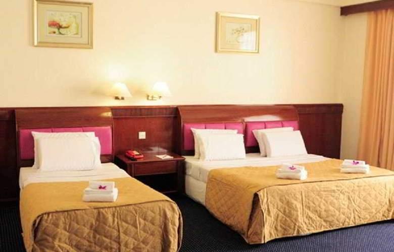 Langkasuka - Room - 5