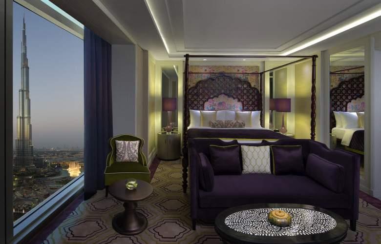 Taj Dubai - Room - 30