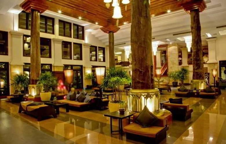 Angkor Miracle Resort & Spa - General - 17