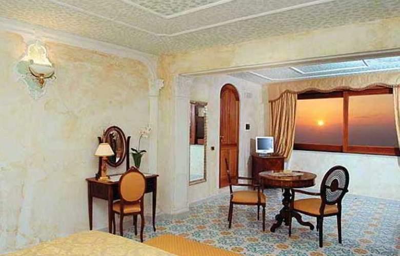 Hotel Il Girasole - Room - 2