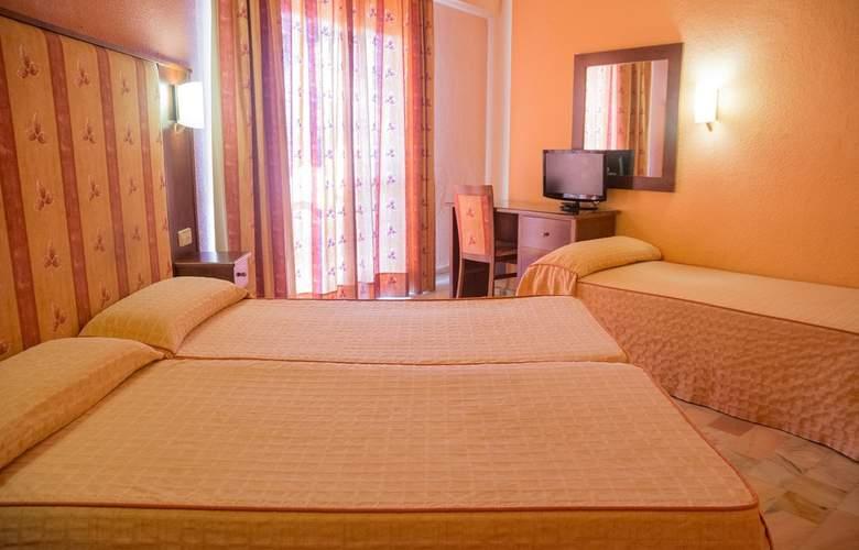 Royal Costa - Room - 8
