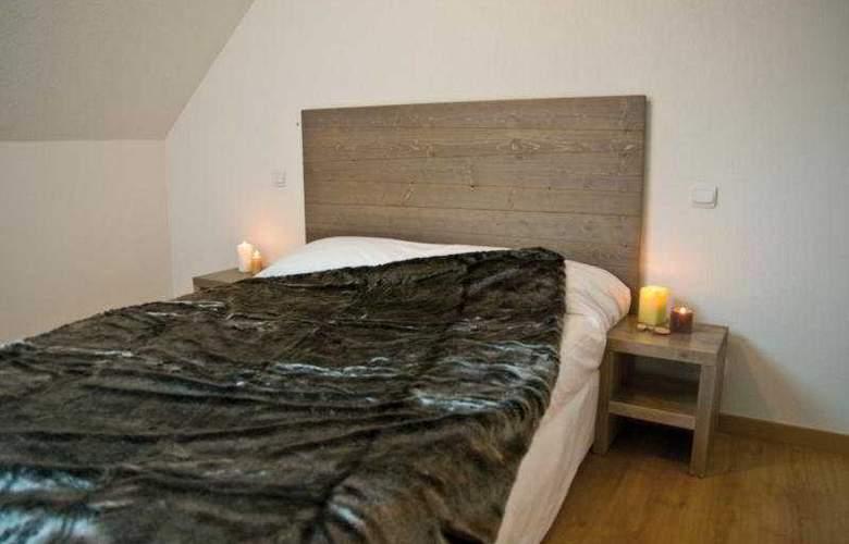 Lagrange Prestige Belvedere - Room - 4
