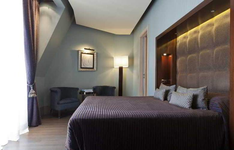 Casa Fuster - Room - 9