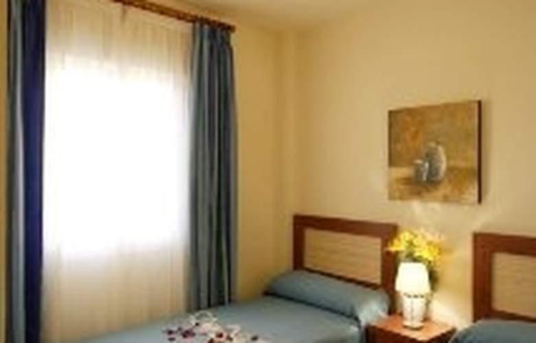 Marina Turquesa - Room - 5