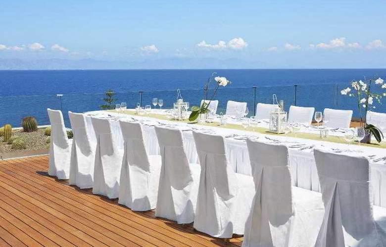 Sheraton Rhodes Resort - Hotel - 34