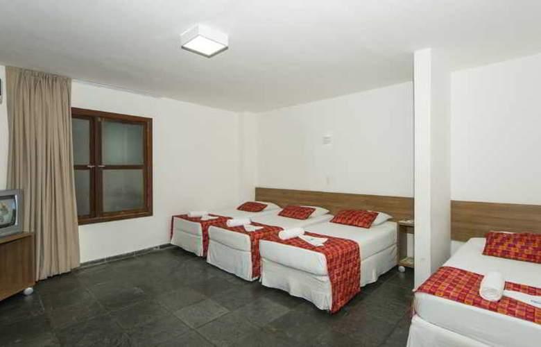 Bruma - Room - 8