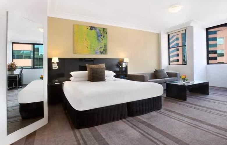Sebel Surry Hills, Sydney - Room - 5
