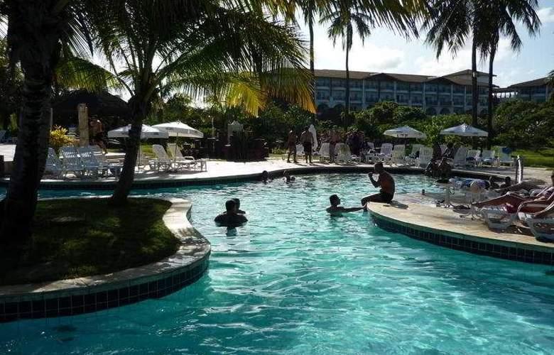 Sauípe Resorts - Pool - 4