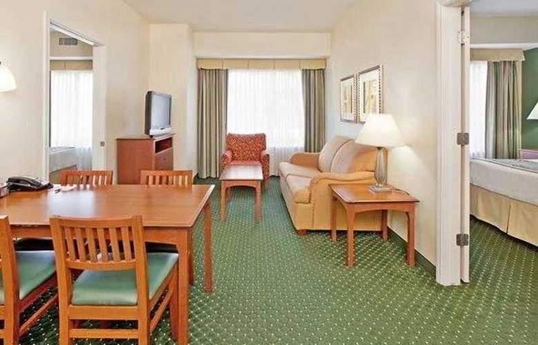 Residence Inn Killeen - Hotel - 2