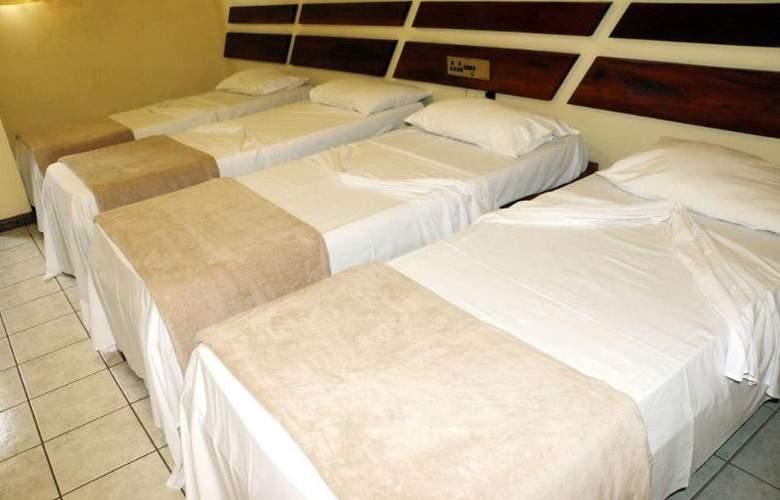 Coroa Bella Praia - Hotel - 0