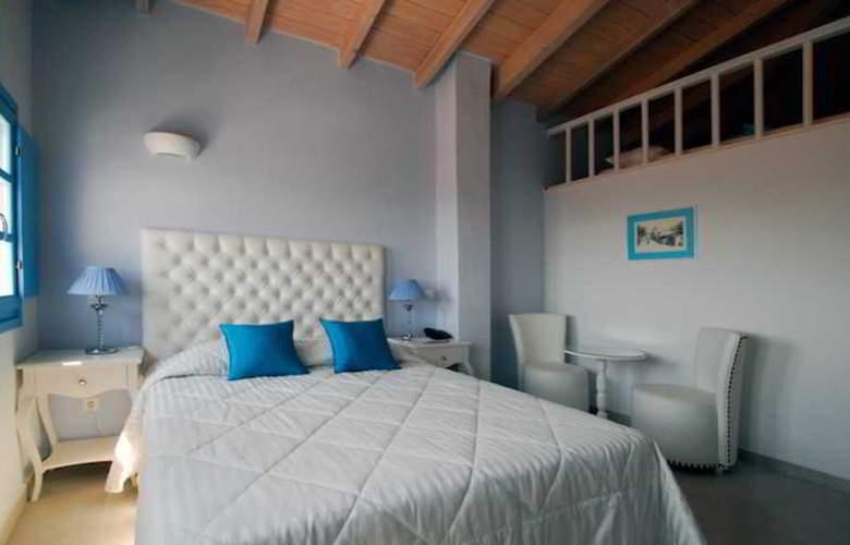 Kythira Golden Resort - Room - 4