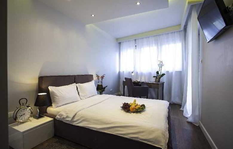 Oxygen Residence - Room - 5