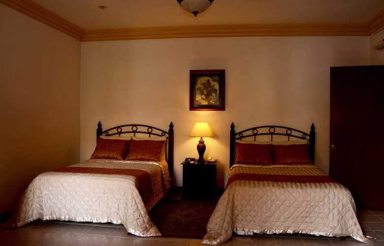 Villa Vera - Room - 10