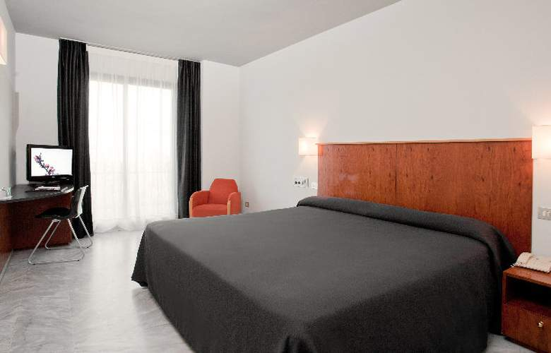 Onix Fira - Room - 2