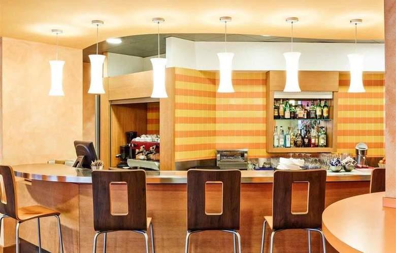 Ibis Padova - Bar - 20
