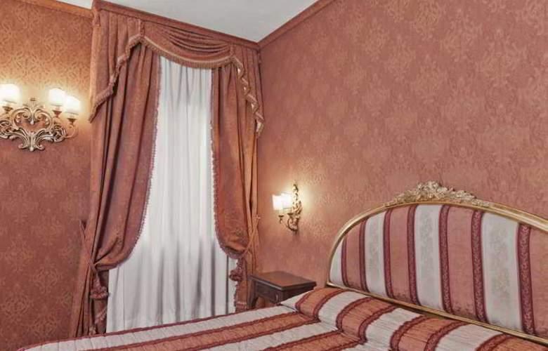 American Dinesen Hotel - Room - 16