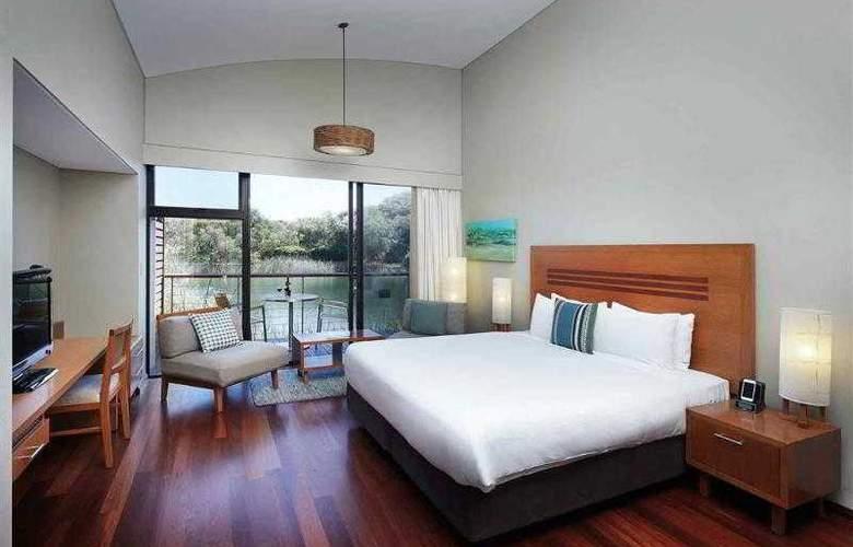 Quay West Resort Bunker Bay - Hotel - 5