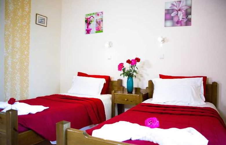 Villa Diasselo - Room - 17