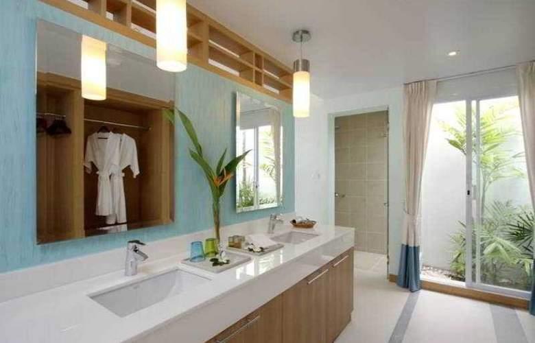 Villa Apsara - Room - 8