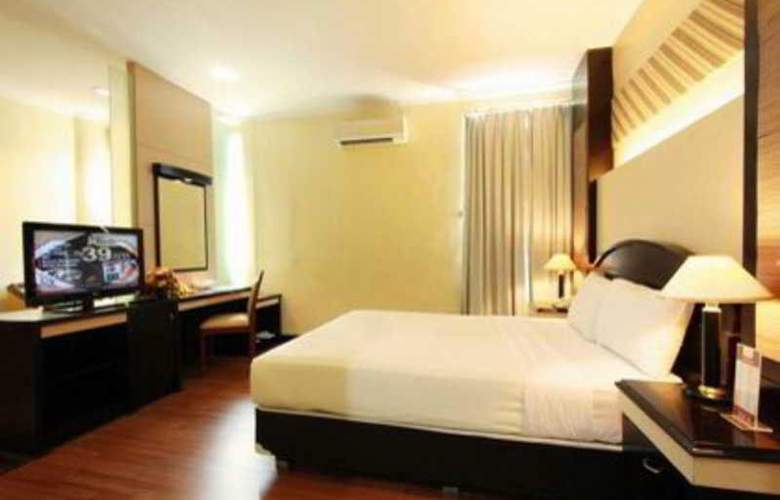 Pandanaran - Room - 6