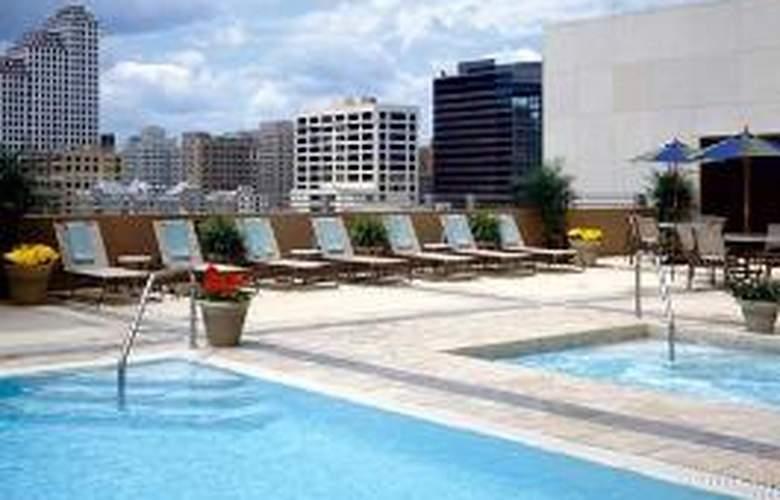 Hilton Austin - Sport - 3