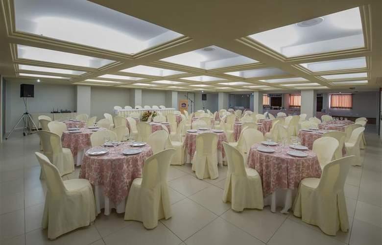 Caicara - Hotel - 114