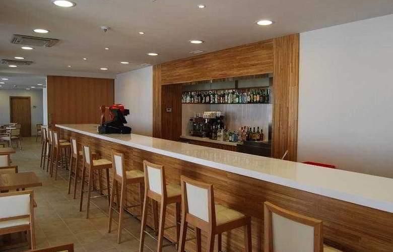 Playa Azul - Bar - 8