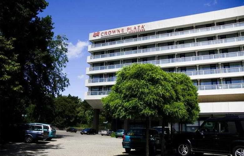 Crowne Plaza Den Haag Promenade - Hotel - 0