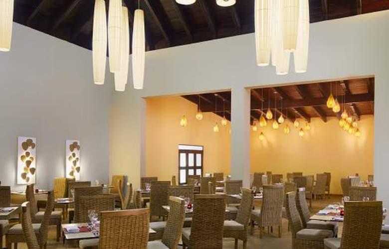 Sunscape Dominican Beach Punta Cana - Restaurant - 16