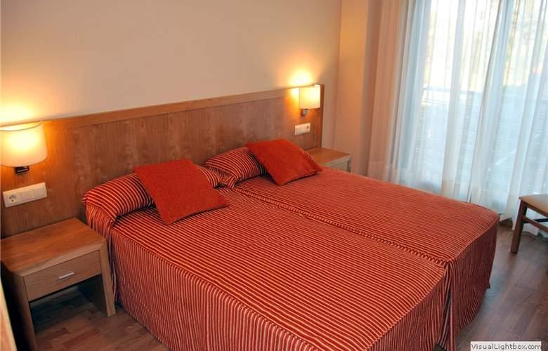 Marsil - Room - 1