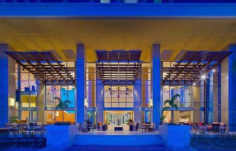 Hyatt Regency Trinidad - Hotel - 0