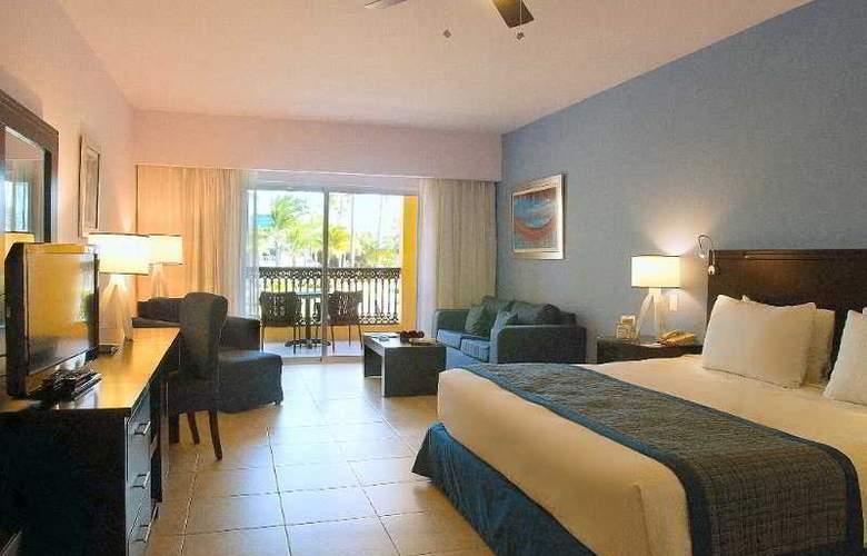 H10 Habana Panorama - Room - 13