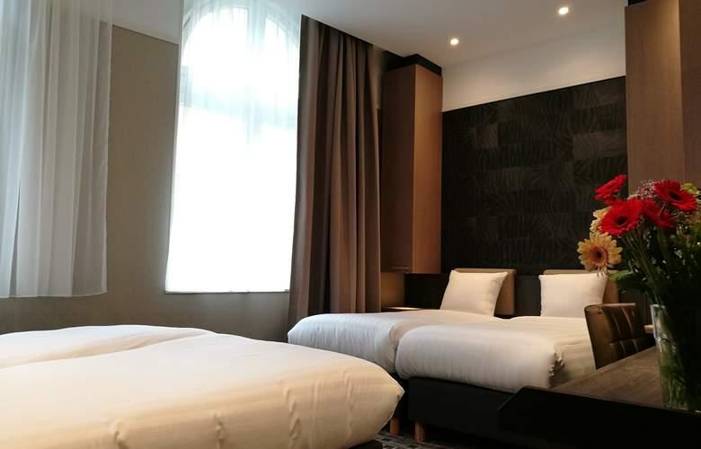 XO Inner - Room - 2