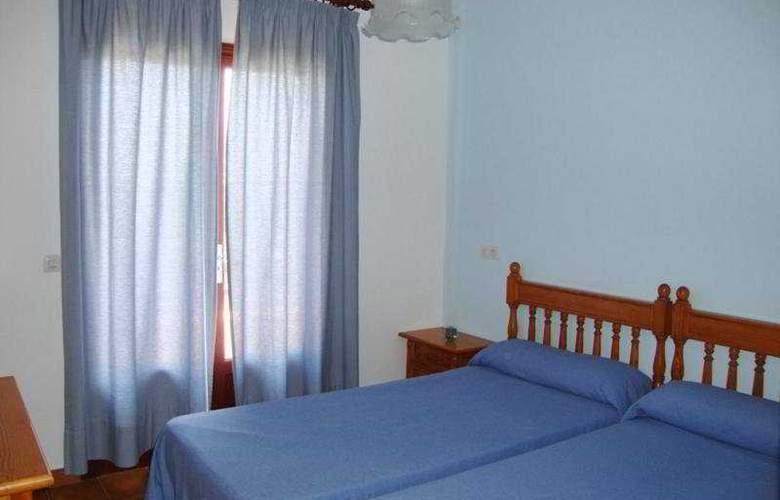 Cristina Apartamentos Villas - Room - 4