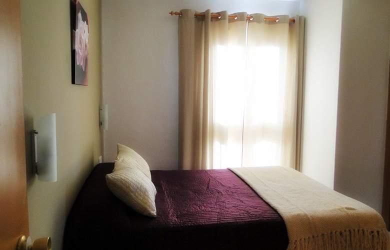 Balear - Room - 3