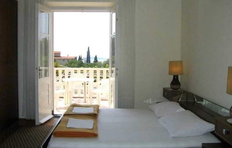 Apartments Cakelic - Room - 5