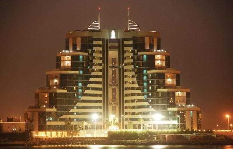 Elite Resort & Spa - General - 0