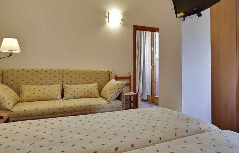 Evenia Monte Alba - Room - 14