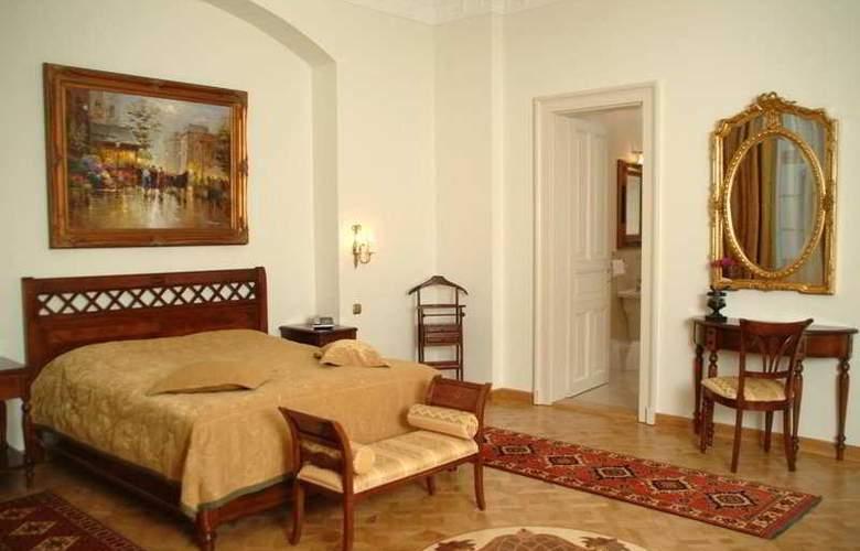 St George Residence - Room - 4