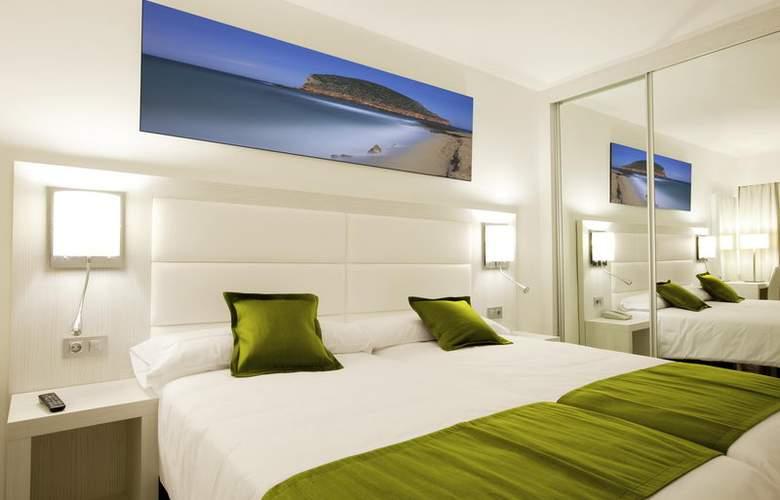 Ibiza Corso Hotel & Spa - Room - 7